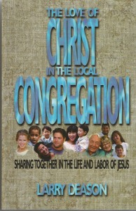 Christ-In-The-Local-Congregation-Free-Christian-Book