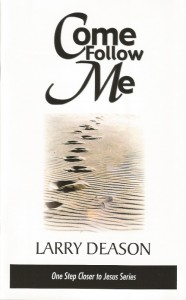 Come-Follow-Me-Downloadable PDF