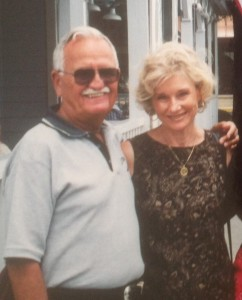 Larry and Helen Deason- Free Christian Bible Study