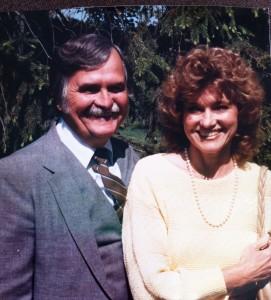 Larry and Helen Deason- Free Christian Books