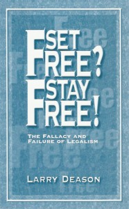 Free Christian book