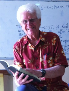 Bobby-Deason-Bible-Teacher-Evangelist