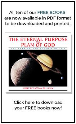 Life-Communications-Free-Christian-Books-Sidebar